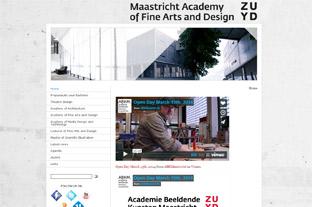 Academie-Beeldende-Kunsten-Maastrichtweb