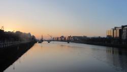 Dublin-SoSe2013