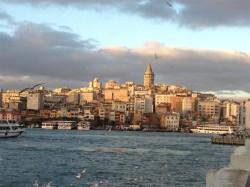 IstanbulTitel