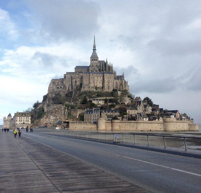 Caen, Frankreich
